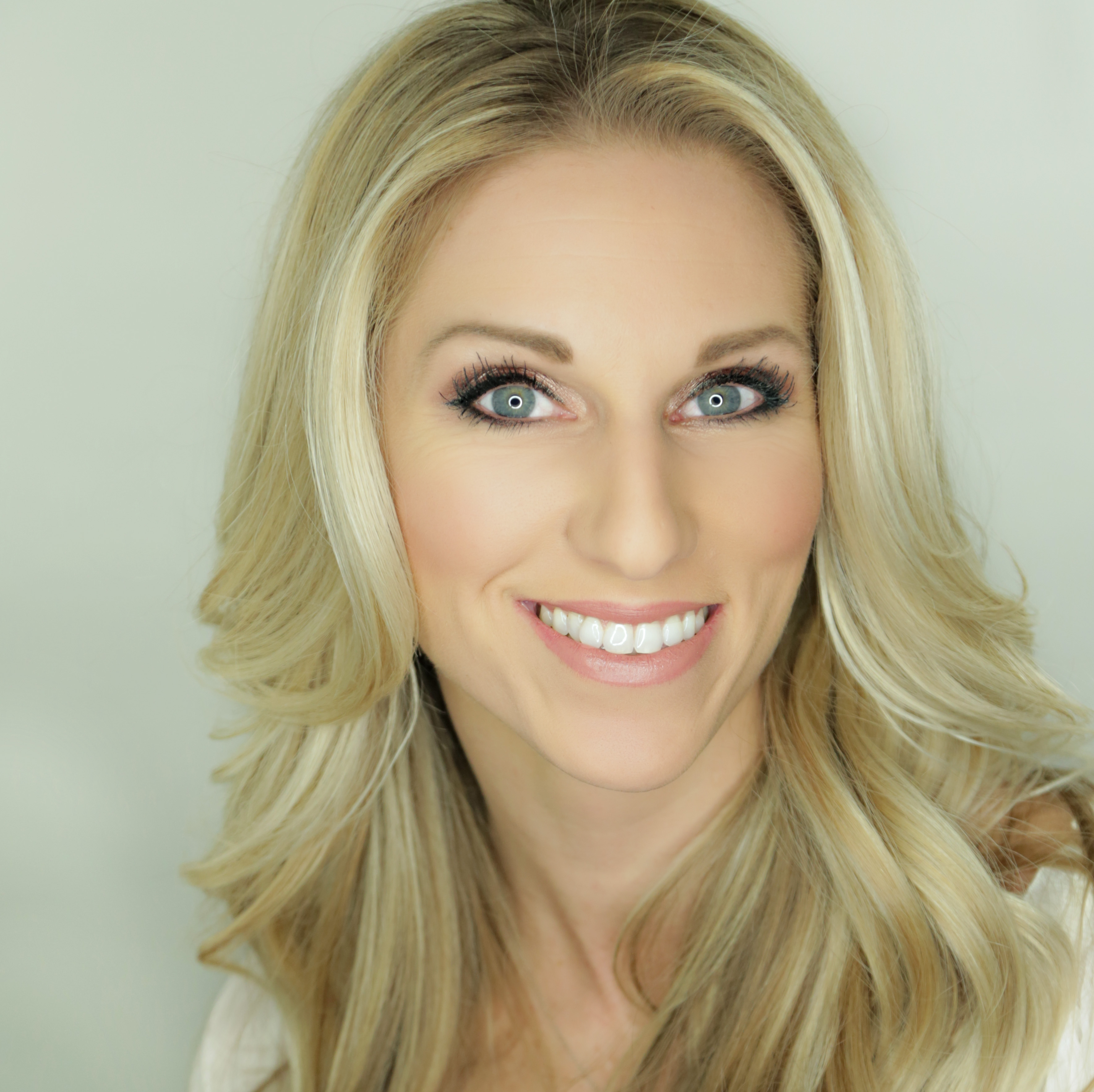 Shannon Hauhe